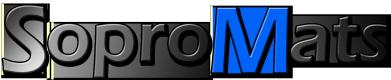 SoproMats