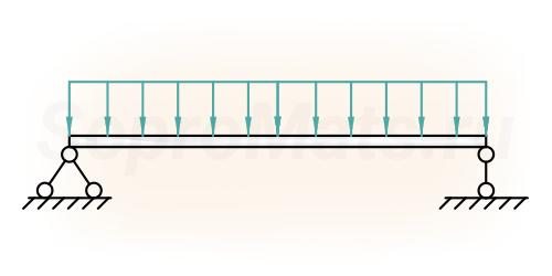 симметрия при решении геометрических задач